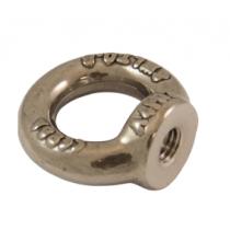 anneau de levage visser anneau souder anneau visser manut access accessoires de. Black Bedroom Furniture Sets. Home Design Ideas