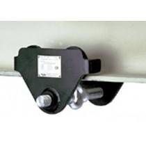 Chariot porte palans YALE direction par poussée  250 kg -5000 kg