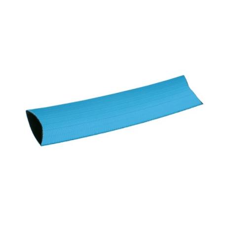Fourreau de protection PVC