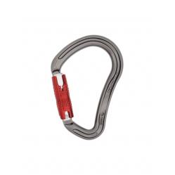 Connecteur alu automatique ergonomique NM32ALU