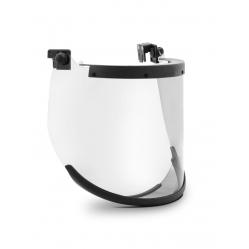 Visière de protection pour casque isolant ARC FLASH 2 ZENITH
