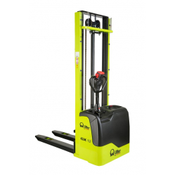 Gerbeur électrique GX 1200 kg Lifter by Pramac