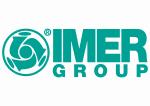 Accessoire de levage - benne trapézoïdale - Imer Group